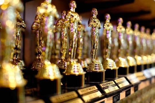 Организаторы «Оскара» отказались отпланов исключить изэфира 4 категории