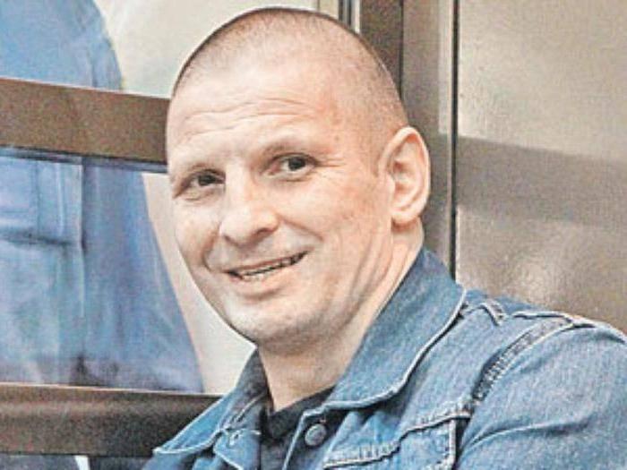 Евгений харламов адвокат биография