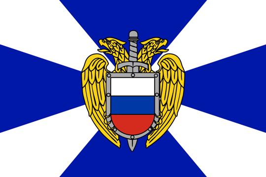 Путин сократил директора ФСО Мурова