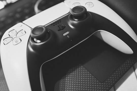 Озвучены сроки появления PlayStation 5 в России