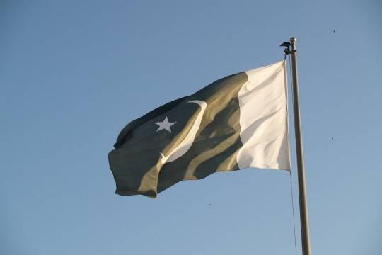 Пакистан нарушил режим прекращения огня на границе с Индией