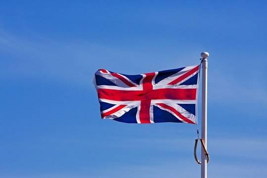 Парламент Великобритании проголосует об отсрочке Brexit