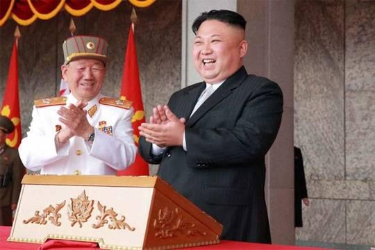 Если Пекин не приструнит Северную Корею все может закончиться трагично для Китая и для всей Азии