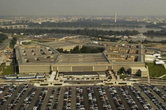 Пентагон подозревает Россию в атаках с использованием направленной энергии