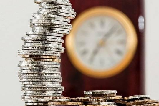 ПФР будет информировать граждан о размере будущей пенсии