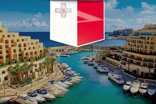 ПМЖ Мальты за инвестиции: что нужно знать желающим переехать в ЕС