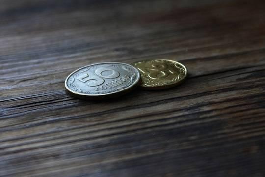По данным Госстата Украины, каждый третий живёт за чертой бедности, и лишь каждый четвёртый зарабатывает больше 200 долларов