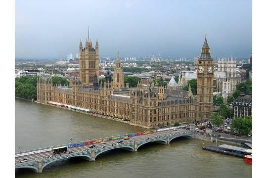 По делу о лондонском теракте арестованы семь человек