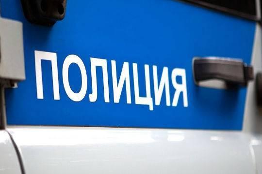 По факту поджога автомобиля журналистки Латыниной начата полицейская проверка