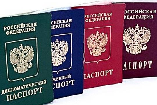 По предложению первого вице-премьера Игоря Шувалова в перечне банковских услуг может появиться пункт «выдача паспорта»