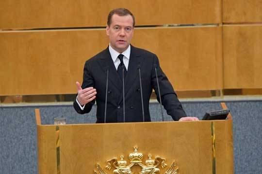 Почему Медведев не сказал сколько бюджет заработает на крабовых аукционах?