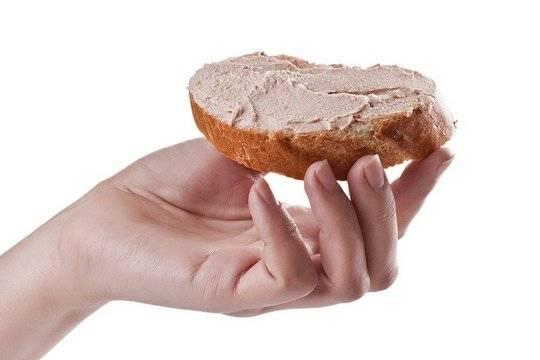 Почему печень трески Спецзаказ попала в чёрный список, что не так у ГОСТ и можно ли есть Беринг и ICan