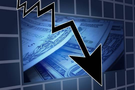 Почему рынок форекс отреагировал слабым долларом на повышение ставки ФРС?