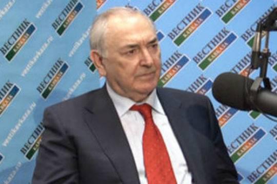 https://versia.ru/images/p/o/pochemu-zhiteli-beslana-trebuyut-otstavki-prezidenta-severnoj-osetii-1-1.jpg