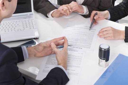 Поддержка налогового адвоката. В чем выгода?