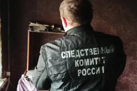 Подозреваемый в убийстве студенток в Оренбургской области вышел из тюрьмы в июле 2021 года: он отбывал срок за убийство