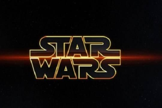 Детали восьмого эпизода «Звездных войн» попали винтернет