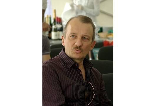 Сергей Алексашенко решил остаться заграницей из-за уголовного дела оконтрабанде