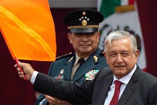 Почему Латинская Америка является регионом будущего и еще долго таковым будет