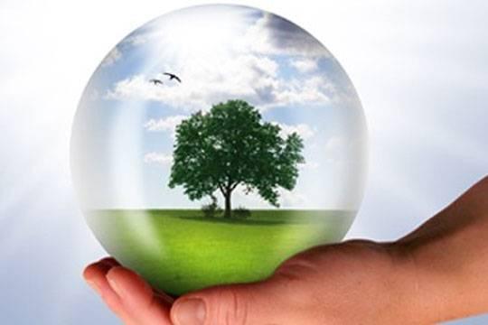 Политикам не стоит игнорировать экологическую безопасность, поскольку она - корень всех мировых кризисов