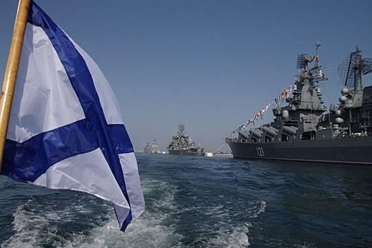 Глава продслужбы Черноморского флота приговорен ктюрьме захищение пайков
