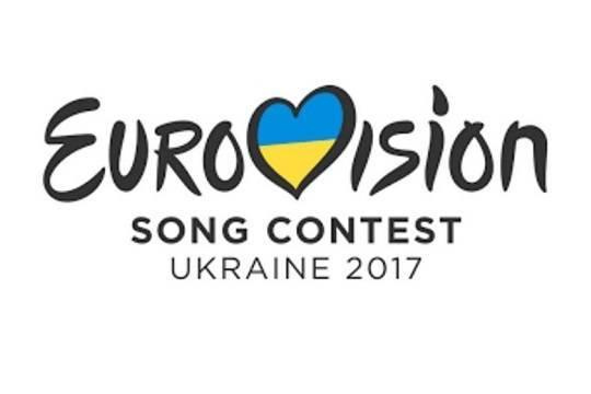 Пользователи соцсетей призывают объявить бойкот «Евровидению» в ответ на запрет въезда в страну для Юлии Самойловой
