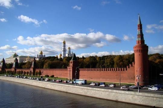 Помощник президента России подтвердил возможность встречи Путина с Ким Чен Ыном до конца года