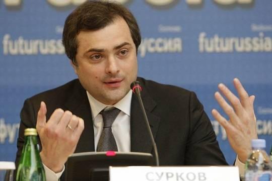 Пострадавший отпокушения «министр ДНР» Тимофеев хотел занять «трон» Захарченко— МВД