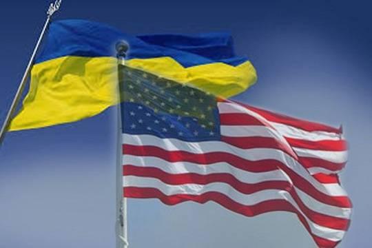 Помощника госсекретаря Уэсса Митчелла уволили за два месяца до украинских выборов