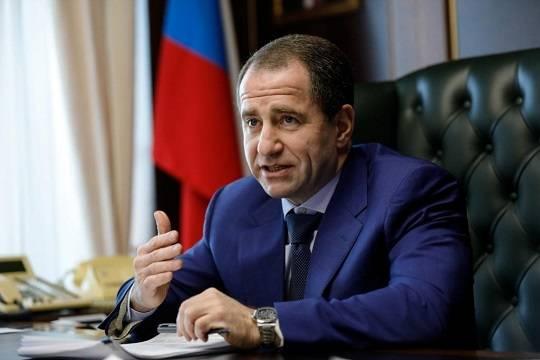 Посол РФ считает, что Запад пытается поссорить Россию с Белоруссией