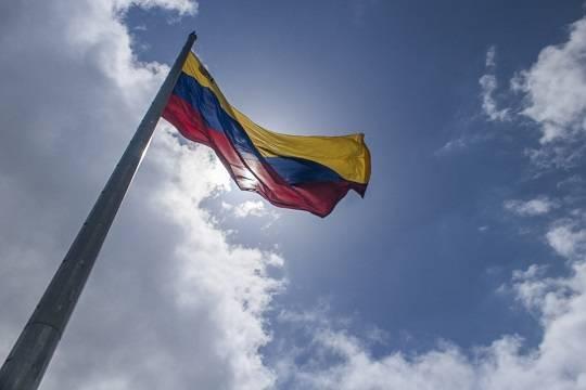 Посол Венесуэлы в РФ сообщил, что Гуаидо был завербован США