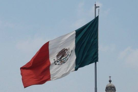 Пострадавшему в Канкуне россиянину предъявили обвинение в предумышленном убийстве мексиканца