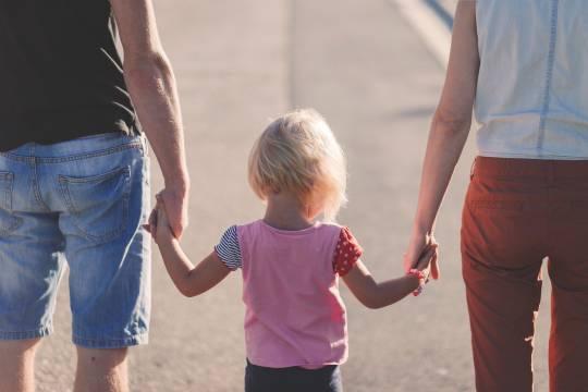 Правила предоставления пособий на детей от трёх до семи лет изменятся до конца этого года