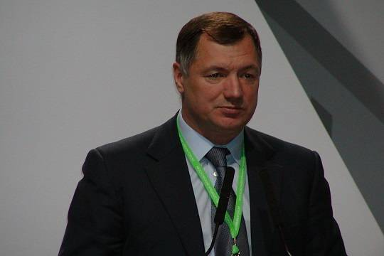 Правительство РФ рассматривает вопрос упрощённого ввоза в страну мигрантов