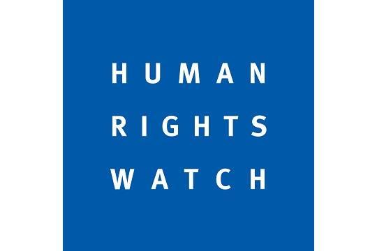 Правозащитники призвали США проводить «домашнюю работу» перед атаками в Сирии