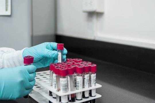 Представитель ВОЗ в России: завершение пандемии коронавируса прогнозировать рано