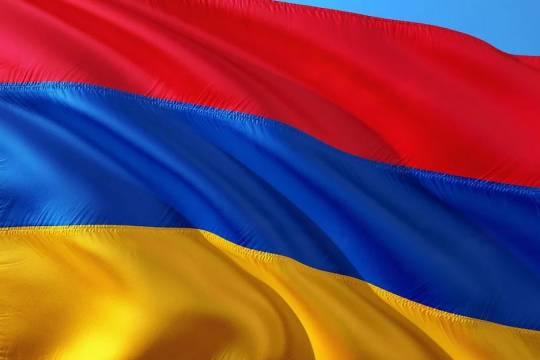 Президент Армении Саркисян попросил генсека ООН о помощи в возвращении пленных