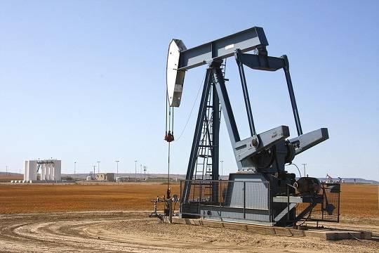 Путин ждет увеличения цен нанефть