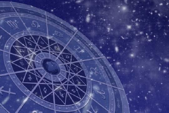 Руководителя Русской астрологической школы осудили замошенничество