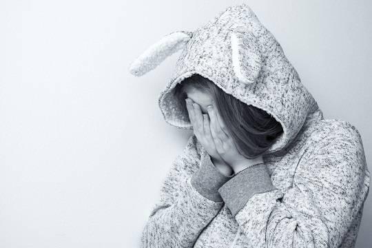 Юрист рассказал обугрозах семьям, сообщившим обизнасилованиях детей вчелябинском интернате