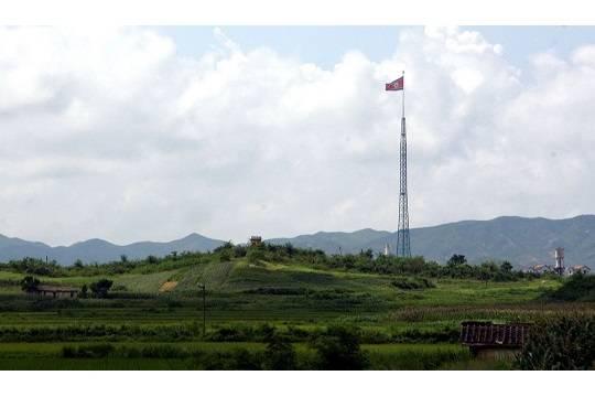 Приморские власти опровергли сообщения о принудительной высылке граждан КНДР