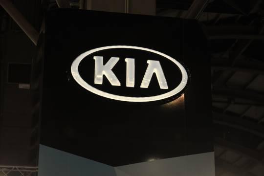 Продажи обновленного Kia Stinger стартовали в России