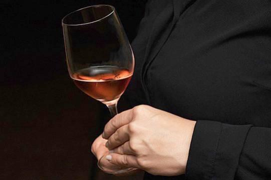 Продукт винодельни Кубань-Вино стал лидером рейтинга отечественных розовых вин