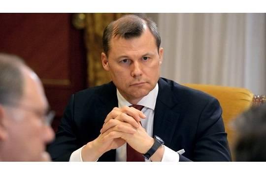 Прокуратура направила в СК материалы о новых злоупотреблениях в «Почте России»