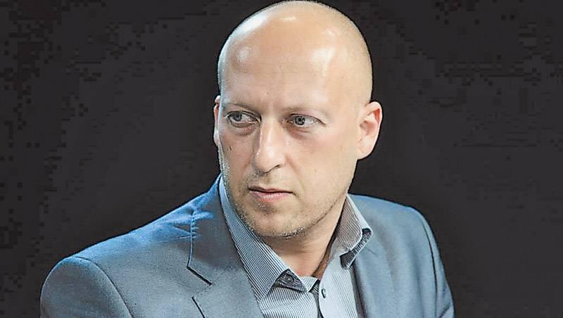 Ассанж назвал «важной победой» просьбу Швеции отменить ордер наего арест