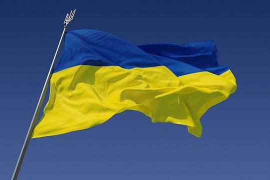 СБУ закрыла заезд  на государство Украину  английским  хай-дайверам завизит вКрым