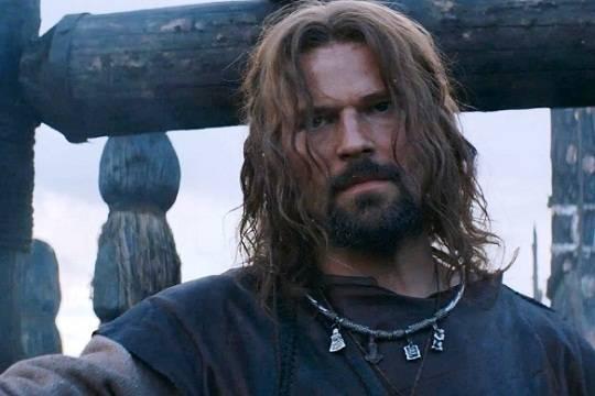 Создатели «Викинга» прокомментировали требование запретить показ фильма