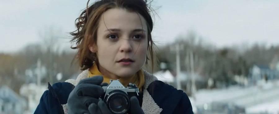«Пункт назначения: Смайл», «Щегол» и «Стриптизёрши» - обзор главных новинок кино этой недели