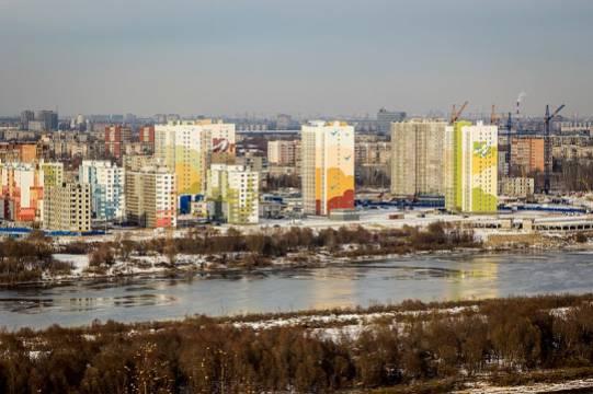 Путин анонсировал продление программы льготной ипотеки еще на год, но на новых условиях