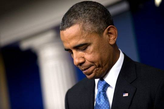 МИД: РФ неоставит без ответа антироссийские санкции США
